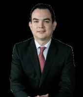 GerardoZ