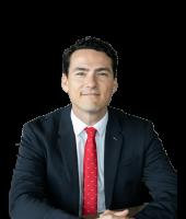 LuisNevarez
